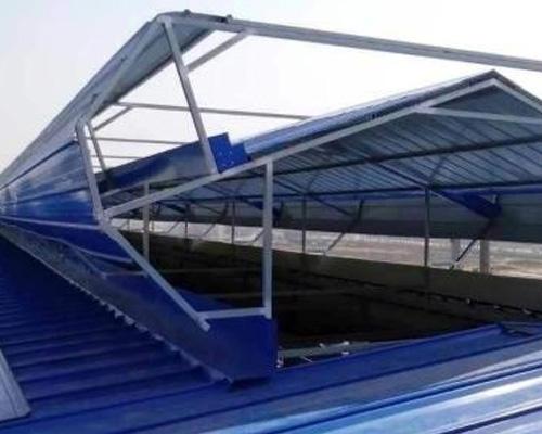 通风天窗_通风天窗厂家_德州飞冠环境科技有限公司
