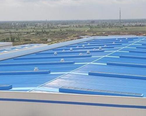 屋顶通风器_屋顶通风器厂家_德州飞冠环境科技有限公司